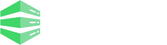 Republica Hosting
